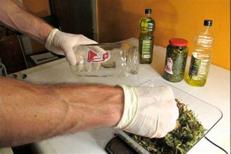 imagenes medicas borelli salta el senado convirti 243 en ley el uso medicinal del