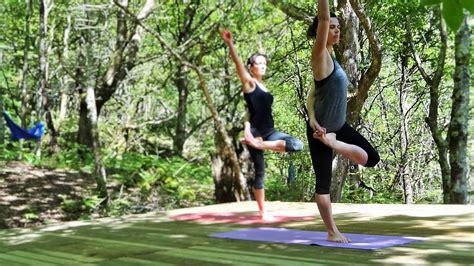 imagenes yoga naturaleza 7 d 237 as de yoga relax naturaleza y arte en el para 237 so