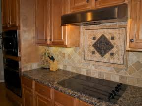 kitchen backsplash design tool 28 fascinating kitchen tile backsplash ideas unique tile backsplash ideas put