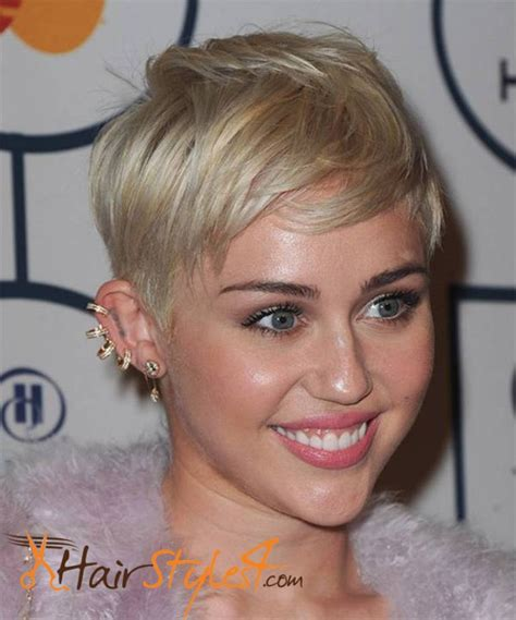 what is the name of miley cyrus haircut what are the miley cyrus hairstyles hairstyles4 com