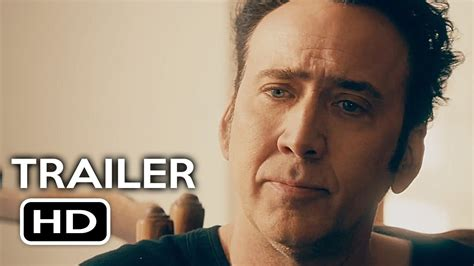 watch online stratton 2017 full hd movie trailer inconceivable official trailer 1 2017 nicolas cage thriller movie hd full hd 1920x1080 youtube