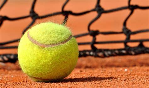 dove soggiornare a roma tennis a roma ecco dove soggiornare