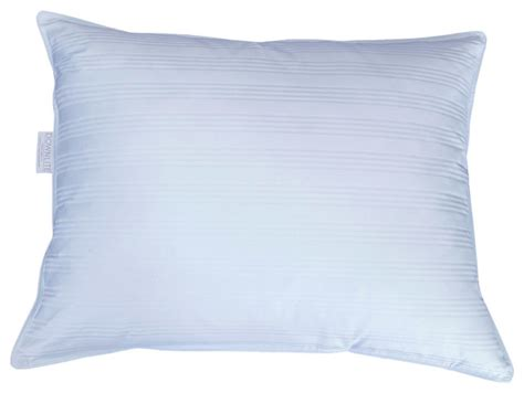 soft bed pillows extra soft down pillow contemporary bed pillows by