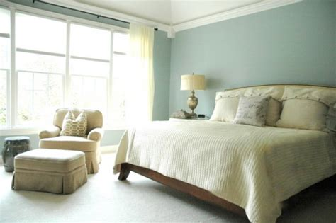 color psychology bedroom color psychology does blue really give you the blues