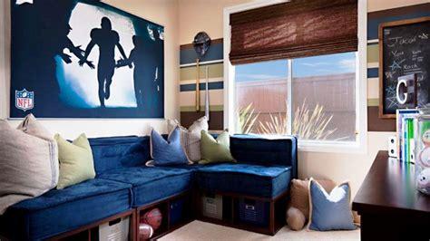 teenage man cave bedroom ideas man cave ideas for your apartment rent com blog