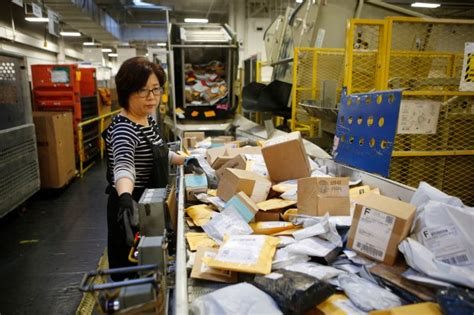 post office challenges late mail plague bay area residents