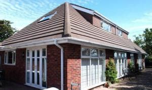 Blackpool Cottages by Homes Around Blackpool I Uk