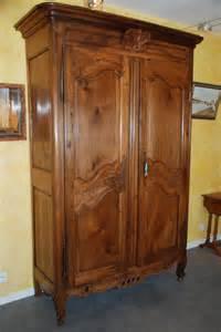 restauration d une armoire louis xv proven 231 ale atelier
