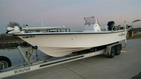 used saltwater fishing boats in texas used saltwater fishing boats for sale in texas boats