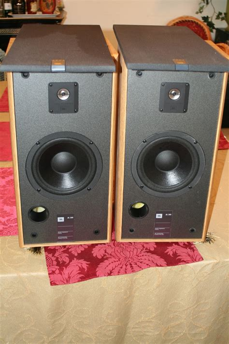 loudest bookshelf speakers 28 images awesome offer p