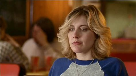 the house of the devil greta gerwig america s ubiquitous indie star 6 films to stream on amazon this