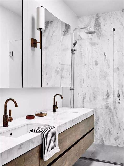 bathroom stencil ideas 2018 дизайн ванной 2018 самые яркие тренды с фото