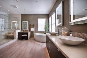 about bathroom designs for and much more travertine