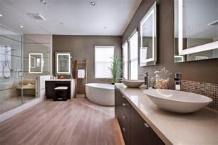 bathroom styles and designs bathroom designs 2014 moi tres