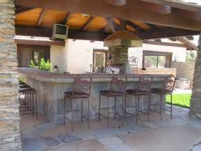Remarkable outdoor bar designs home 102643 home design ideas