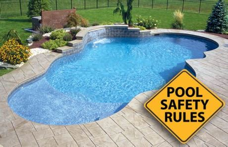 backyard pool safety safety for your backyard swimming pool