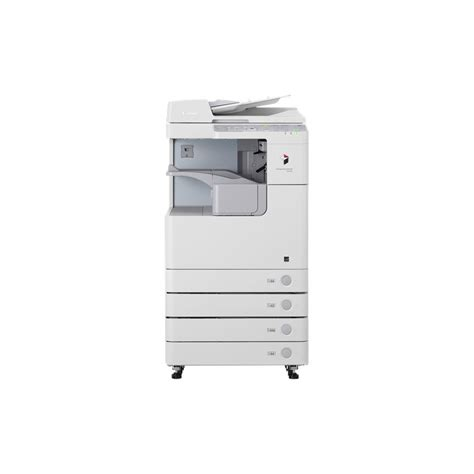 Printer Fotocopy A3 Jual Harga Canon Imagerunner Ir 2525 Mesin Fotocopy Printer A3 B W Toko Komputer