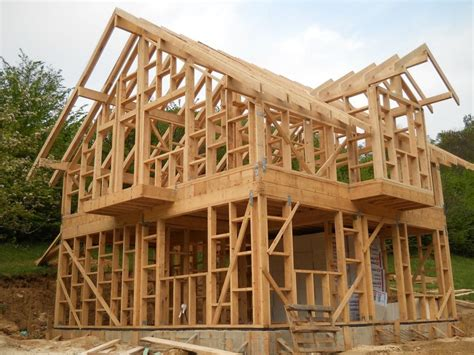 how to build a house frame eli5 why does the us use quot dry walls quot to build its houses