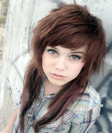 hairstyles for girls photos tween hairstyles for girls cool hairstyles for teenage girls meet fashion requirements