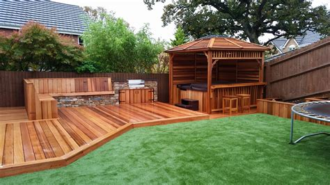 how to design a deck for the backyard 2 tips related to outdoor decking analysis that you should