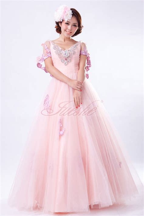 cute prom dresses dressybridal fashion blogs