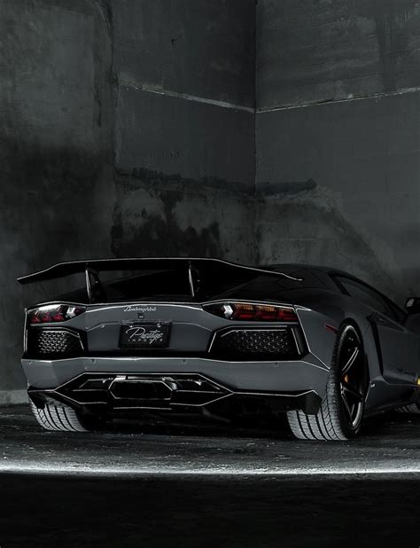 All Kinds Of Lamborghinis Discover And Save Creative Ideas