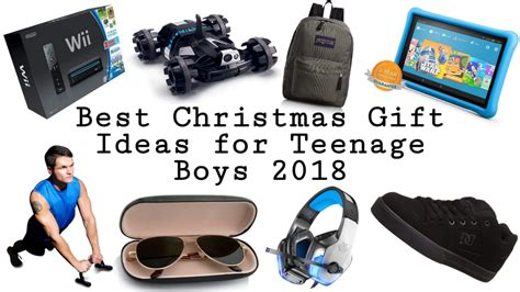what is the best christmas gift for boys 15 years old best gifts for boys 2018 top gift ideas for teenagers enfocrunch