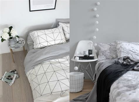 Bedroom On Mood Boards Bedroom Inspiration See The