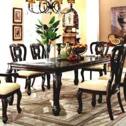 traditional dining room furniture traditional style dining room furniture high quality