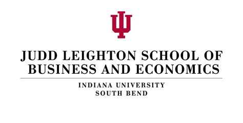Mba International Economic Development by Leighton School Of Business And Economics At Iu South Bend