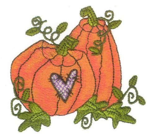 amazing designs com amazing designs enhmc 1113 janome halloween collection i