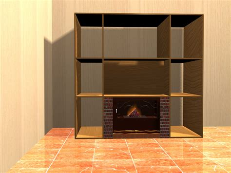 how to install a gas fireplace 12 steps with pictures