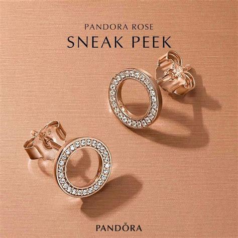 pandora earrings sale best 25 pandora jewelry ideas on pandora