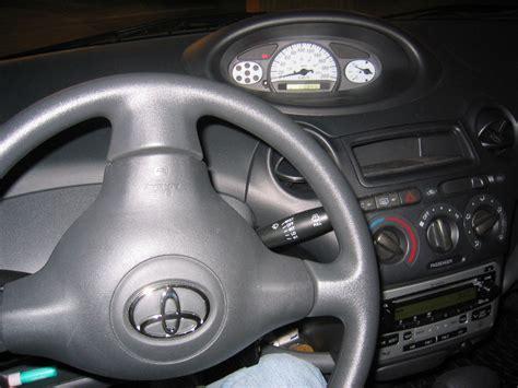 2005 toyota echo pictures cargurus