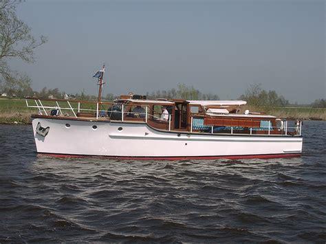 verkaufen kaufen backdecker foto bild schiffe und seewege motorschiffe