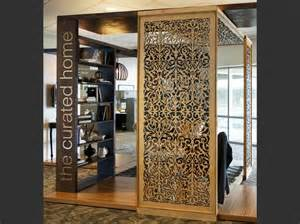jali home design reviews 17 best images about jali work on pinterest advertising laser cut wood and metal screen