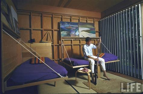 pull down bed pull down bed boys bedroom stuff pinterest