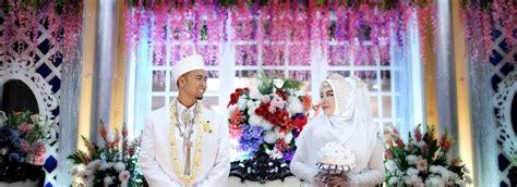wedding organizer adat jawa di bandung rias pengantin pakem dan paket nikah tentang kami wida