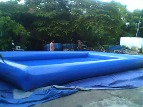 Mainan Kolam Water Sl83118 kolam balon bermain anak atau kolam renang balon mentari balon balon gate balon dekorasi