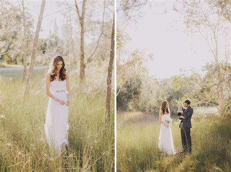 vsco wedding tutorial 25 best ideas about vsco film on pinterest line