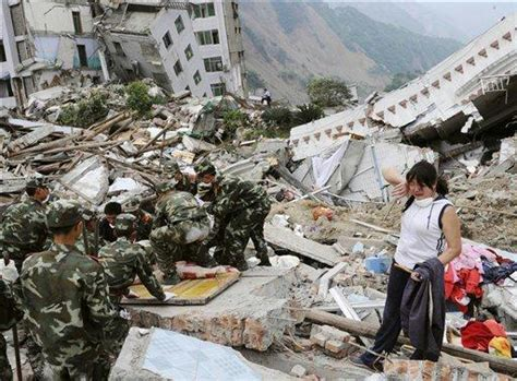 earthquake hong kong county got huge funds by overstating earthquake damages