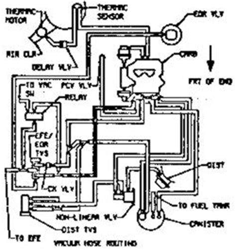 acura mdx torque converter recall acura tl transmission shift problems acura free engine