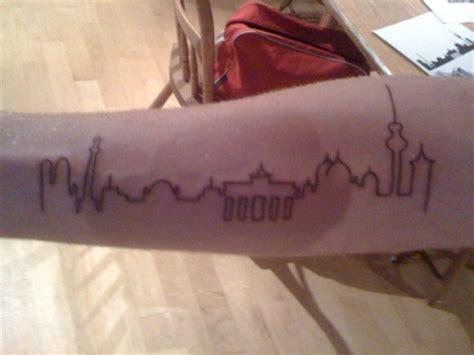 tattoo new kensington tattoos para loucos por viagem blog do mundo das tatuagens
