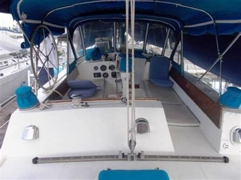 big boat prices cal 46 2 big boat small price sail boats for sale