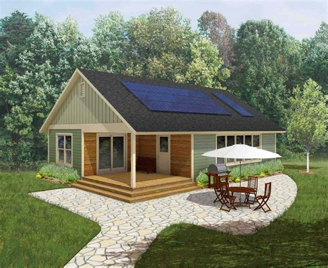 downsizing ranch houses options the house designers designcultivation downsizing options the real goods solar