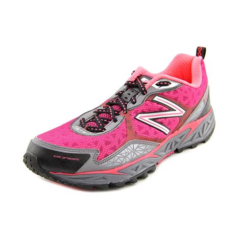 athletic shoes with wide toe box womens running shoes wide toe box 28 images running