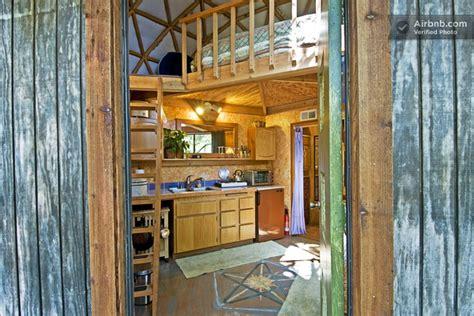 stay in the mushroom dome tiny house in aptos california mushroom dome cabin