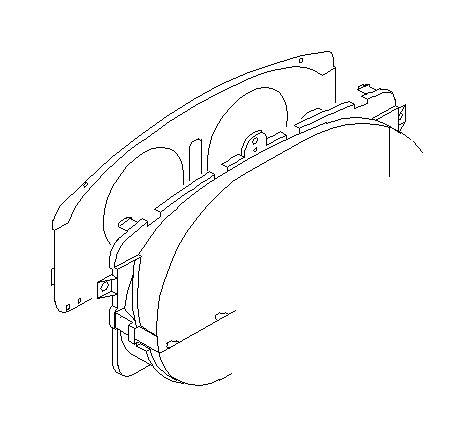 subaru baja body parts diagram imageresizertool.com