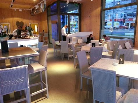 house bistro blackpool part of the tapas menu picture of house bistro
