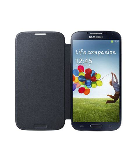 Samsung Galaxy E5 Flip Cover clickaway flip cover samsung galaxy e5 buy clickaway